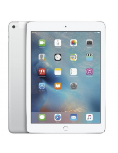 Apple iPad Air 2 Wi-Fi 4G 128Gb Silver