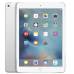 Apple iPad Air 2 Wi-Fi 4G 64Gb Silver