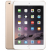 Apple iPad mini 3 Wi-Fi 4G 128Gb Gold