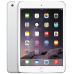Apple iPad mini 3 Wi-Fi 4G 128Gb Silver