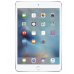 Apple iPad mini 4 Wi-Fi 16Gb Silver