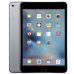 Apple iPad mini 4 Wi-Fi 64Gb Space Grey