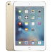 Apple iPad mini 4 Wi-Fi 4G 128Gb Gold