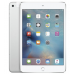 Apple iPad mini 4 Wi-Fi 4G 128Gb Silver