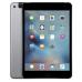 Apple iPad mini 4 Wi-Fi 4G 16Gb Space Gray