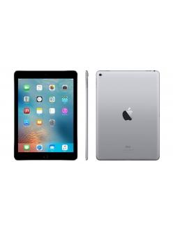 Apple iPad Pro 9.7 Wi-Fi 4G 256Gb Space Gray