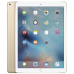 Apple iPad Pro Wi-Fi 4G 128Gb Gold