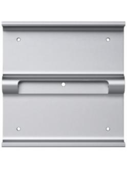 Настенное крепление VESA для мониторов и моноблоков Apple (MD179ZM/A)