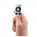 Медиаплеер Apple TV  (Wi-Fi) (MD199RS/A)