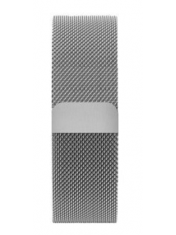 Ремешок Milanese Loop for Apple Watch 38mm (MJ5E2)