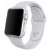 Ремешок Sport Band Fog for Apple Watch 38 mm (MLJQ2)