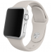 Ремешок Sport Band Stone for Apple Watch 38mm (MLKW2)