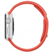 Ремешок Sport Band Orange for Apple Watch 38mm (MLD92)