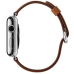 Ремешок Classic Buckle Saddle Brown for Apple Watch 38mm (MLDY2)