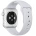 Ремешок Sport Band Fog for Apple Watch 42mm (MLJU2)