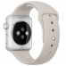 Ремешок Sport Band Stone for Apple Watch 42mm (MLKY2)