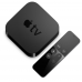 Apple TV 4th generation 64Gb MLNC2 Black
