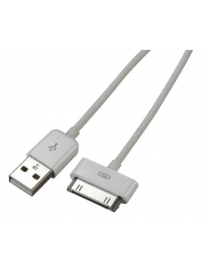 APPLE HIGH COPY USB Cable to 30-pin (MA591/MB591)