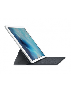 Чехол-клавиатура Apple Smart Keyboard (MJYR2LL/A)  for iPad Pro 12.9""