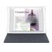 "Чехол-клавиатура Apple Smart Keyboard (MJYR2LL/A)  for iPad Pro 12.9"""