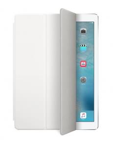 "Чехол Apple Smart Cover White (MLJK2ZM/A) for iPad Pro 12.9"""