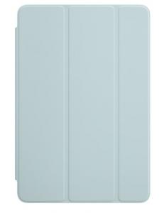 Чехол Apple Smart Cover Turquoise (MKM52ZM/A) for iPad mini 4