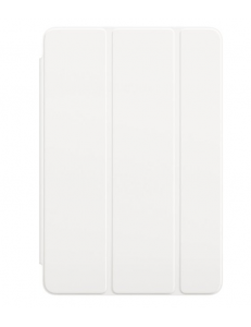 Чехол Apple Smart Cover White (MKLW2ZM/A) for iPad mini 4