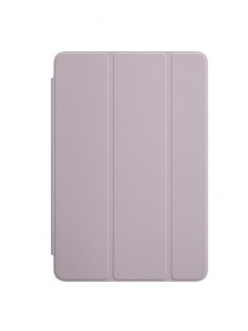 Чехол Apple Smart Cover Lavender (MKM42ZM/A) for iPad mini 4
