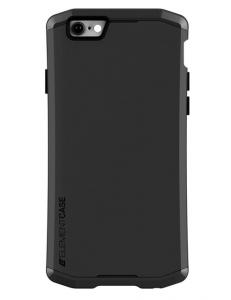 Чехол Element Case Aura Black (EMT-322-100E-01) for iPhone 6 Plus/6S Plus