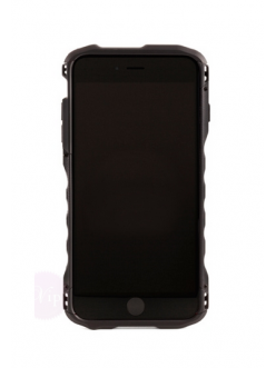 Чехол Element Case Black Ops (EMT-322-106E-01) for iPhone 6 Plus/6S Plus