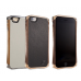 Чехол Element Case Ronin Bamboo (EMT-322-102D-08) for iPhone 6/6S