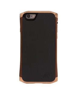 Чехол Element Case Ronin Walnut (EMT-322-102D-07) for iPhone 6/6S