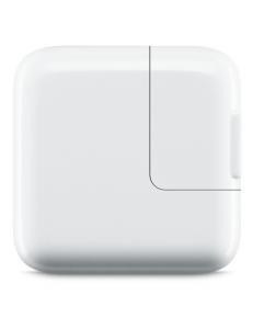 Зарядное устройство Apple iPad 12W USB Power Adapter (MD836) (original)