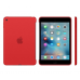 Чехол Apple Silicone Case (PRODUCT)RED (MKLN2ZM/A) for iPad mini 4