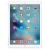 """Чехол Apple Silicone Case White (MK0E2ZM/A) for iPad Pro 12.9"""""""