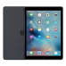 """Чехол Apple Silicone Case Charcoal Gray (MK0D2ZM/A) for iPad Pro 12.9"""""""