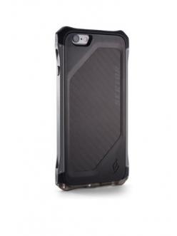 Чехол Element Case Sector Gun Metal Black (EMT-0024) for iPhone 6/6S