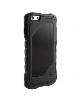 Чехол Element Case Black Ops (EMT-322-106D-01) for iPhone 6/6S