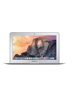"Ноутбук Apple  MacBook Air 11"" (MJVM2UA/A)"