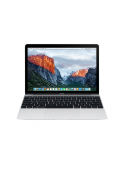 "Ноутбук Apple  MacBook 12"" Retina (MLHA2UA/A)"