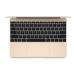 """Ноутбук Apple  MacBook 12"""" Retina (MLHE2UA/A)"""