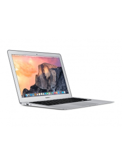 "Ноутбук Apple  MacBook Air 13"" (MMGF2UA/A)"