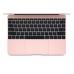 """Ноутбук Apple  MacBook 12"""" Retina (MMGM2UA/A)"""