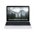 "Ноутбук Apple  MacBook 12"" Retina (Z0QS0004L)"
