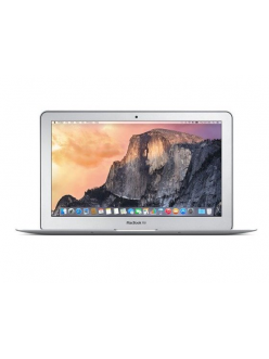 "Ноутбук Apple  MacBook Air 13"" (MJVG2UA/A)"