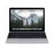 "Apple Macbook 12"" MJY32 Space Gray"