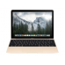 "Apple Macbook 12"" MK4M2 Gold"