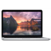 "Apple MacBook Pro 13"" Retina Display MF839 Silver"