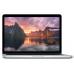 "Apple MacBook Pro 13"" Retina Display MF839 Silver (ru)"