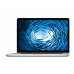 "Apple Macbook Pro 15"" Retina Display МJLT2 Silver (ru)"